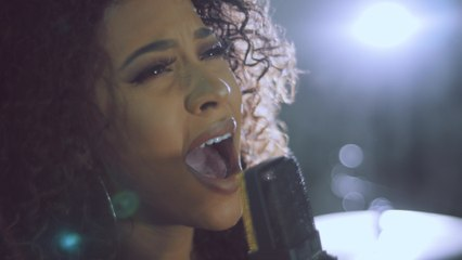 Gabriela Gomes - O Nome