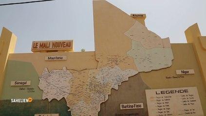 A la rencontre des Maliens de la diaspora qui s'installent, investissent et se réalisent