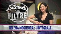 Helena Noguerra : nouvel album, Ducobu 3, Burger Quiz... Elle se confie sans filtre !