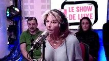 """Caroline Margeridon dévoile son salaire dans """"Affaire conclue"""" sur France 2"""