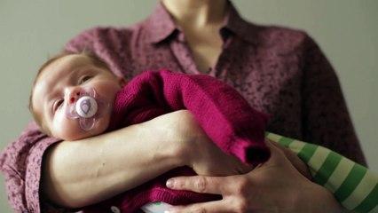 Pflege & Ausstattung - Baby 1x1: Ab in die Badewanne