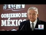 ¿México podría ser intermediario en Venezuela? Esta es la verdad | Noticias con Ciro