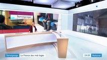 Témoignages : la France des mal-logés