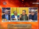 2 ŞUBAT 2019 KAY TV BU ŞEHRİN IŞIKLARI  KAYSERİ SEVDALILARI