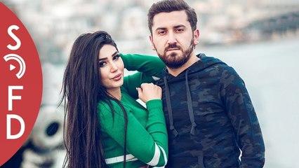 Resul Abbasov ft Xanim - Surpriz