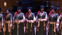 Не для меня придёт весна - Кубанский казачий хор (Виктор Сорокин)