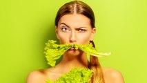 Weight Loss: Tricks & Mistakes | मोटापा घटाना चाहतें हैं तो ना करें ये काम | Boldsky