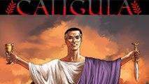 Rome's Craziest Emperor ~ Caligula - Full Documentary