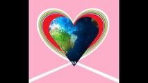 7 Bilhões de pessoas no mundo, e eu estou apaixonado por você [Frases e Poemas]