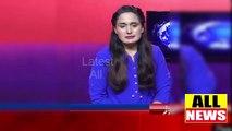 When Nawaz Sharif Is Going From Pakistan- Sabir Shakir Tells | Ary News Headlines