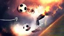 أهداف مباراة سريع واد زم 0-1 اتحاد طنجة ( الدوري المغربي الجولة 16 )