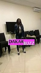 Après avoir dédié une chanson au Président Macky Sall: SOKHOU BB reçu par Amadou Sall
