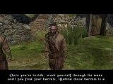 Bard's Tale - Ch03-03 - Bodb Sings!
