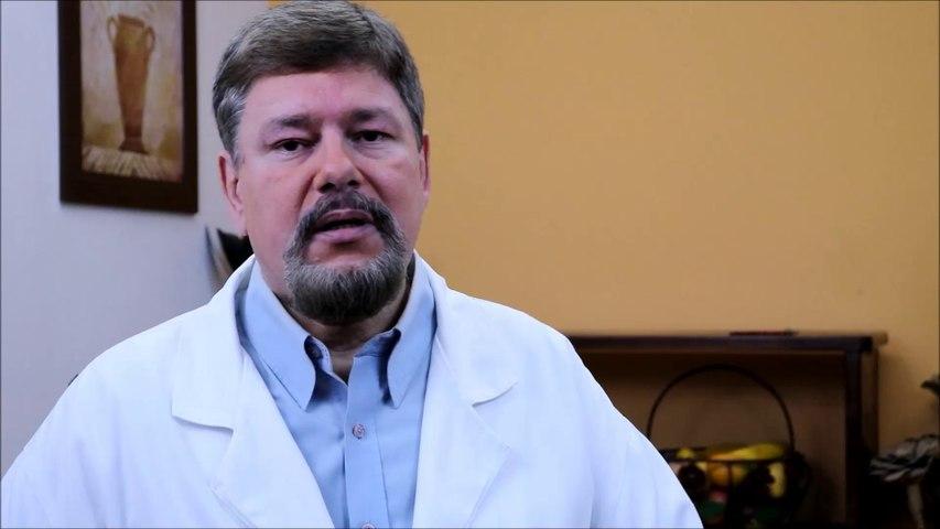 Transtorno Bipolar. Bipolaridade sem Melhora. Dr. Eduardo Adnet. Médico Psiquiatra. RJ.