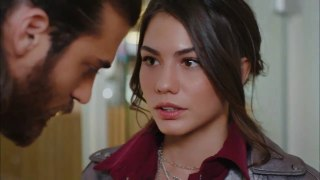 Erkenci Kus Episode 8 English Subtitles Youtube