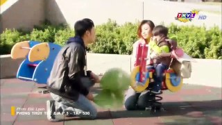 Phong Thuy The Gia Phan 3 Tap 530 Ngay 3 2 2019 Phim Dai Loa