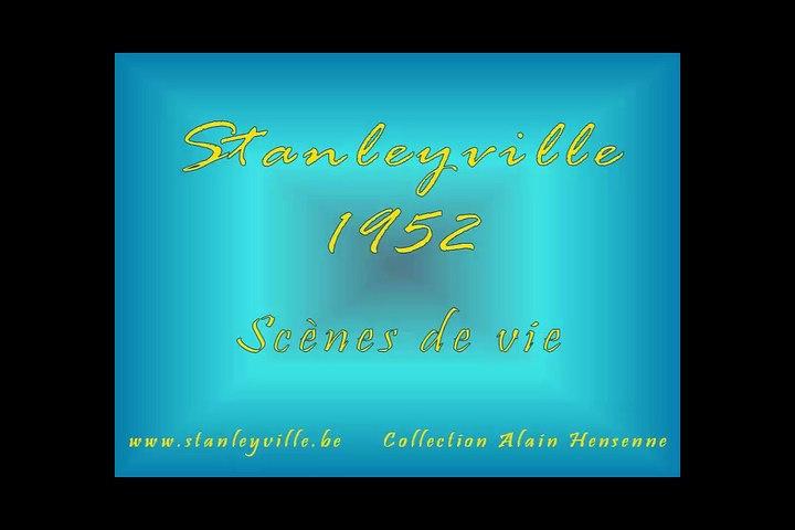 stan_52_divers_hensenne