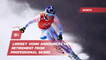 Lindsey Vonn Is Hanging Up Her Racing Skis