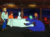The Scooby Doo S  S02 E04 The Chiller Diller Movie Thriller