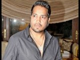 Exclusive: Mika Singh's statement on the molestation case against him! Singer MIka Singh