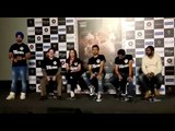 Soha Ali Khan talks about the film |Bollywood Movies 2016| Upcoming Movies 2016 | Soha Ali Khan Hot