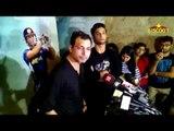 Neeraj Pandey reacts to Uri terrorist attack | Bollywood News | Bollywood 2016
