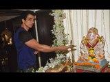 Sonu Sood Visit Durga Puja at Kora Kendra For Tutak Tutak Tutiya Promotions