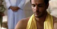 Caminho das índias capitulo 12 parte 2 completo em HD