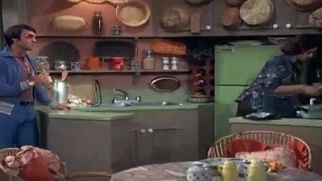 Rhoda Season 3 Episode 7 - An Elephant Never Forgets