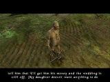 Bard's Tale Ch03-03 - Meet Farmer Finn