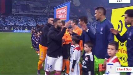 l n vs g 2 1 highlights all goals