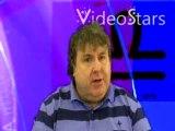 Russell Grant Video Horoscope Libra January Sunday 6th