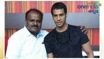 Loksabha elections 2019: ಮಂಡ್ಯ ಜೆಡಿಎಸ್ ಅಭ್ಯರ್ಥಿ: ಇರೋ ಗೊಂದಲ ಸಾಲದ್ದಕ್ಕೆ ಇನ್ನೊಬ್ಬರ ಎಂಟ್ರಿ..!