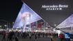Rams Fans Leave Super Bowl 53 After 13-3 Loss