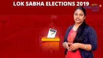 Lok Sabha Election 2019: Medak Lok Sabha Constituency, Sitting MP, MP Performance Report