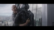 Fast & Furious Presents: Hobbs & Shaw - Bande-annonce #1 [VO|HD1080p]