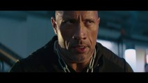 Fast & Furious Presents: Hobbs & Shaw - Bande-annonce #1 [VF|HD1080p]