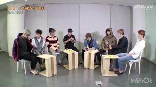 JPNsub EXO travel EP 1