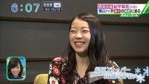 紀平梨花 選手  強さの秘密に迫る Rika KIHIRA
