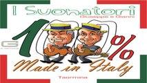 I Suonatori - Il Padrino Mix