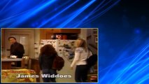8 Simple Rules S1E11   Paul Meets His Match