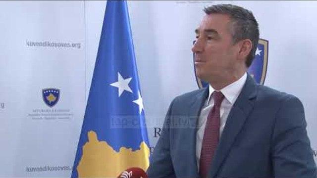 Veseli ndryshon mendje? Kryeparlamentari: Taksa do të qëndrojë - Top Channel Albania - News - Lajme
