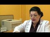 Gripi, viktima e tretë. Nga Gramshi në Tiranë, por nuk mbijetoi - Top Channel Albania - News - Lajme