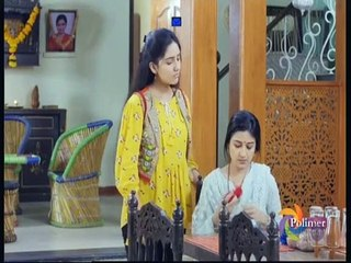 Pavithra 04-02-2019 Polimer tv Serial - Tamil TV Shows