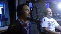 Chris Pratt rappe sur Dr Dre parfaitement ! Forgot about Dre