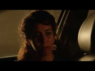 مسلسل سابع جار - هشام يبكي و يصارح مي بحبه لها