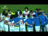 الدوري المصري  أهداف مباراة الزمالك vs الرجاء   4 - 1 الجولة الـ 29 الدوري المصري
