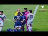 ملخص وأهداف مباراة الرجاء 1 - 1 الزمالك | الجو�