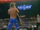 HBK Shawn Michaels Tribute. WWE Wrestling.