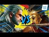 DARK SOULS E WITCHER: AS INFLUÊNCIAS DO NOVO ASSASSIN'S | Game Top Assassin's Creed Odyssey #4